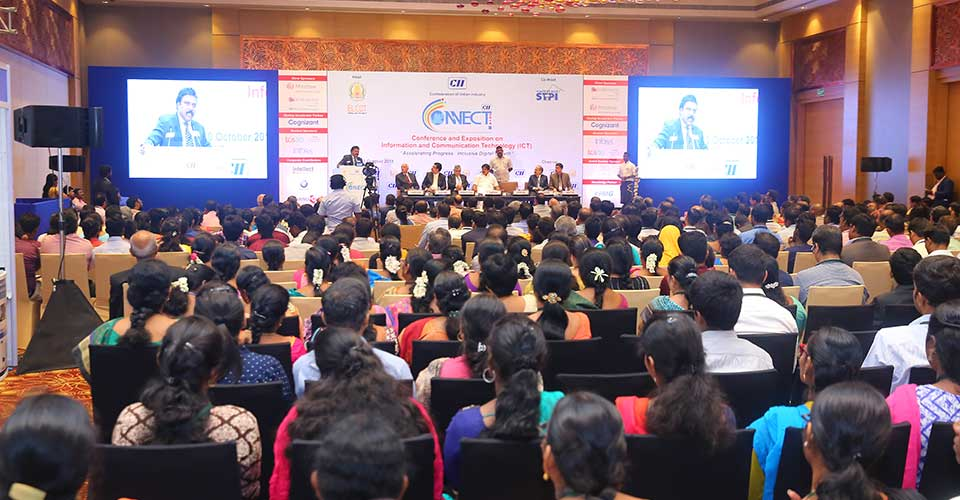 ciiconnect2019_eventday1_5