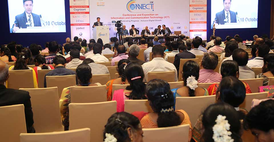 ciiconnect2019_eventday2_8