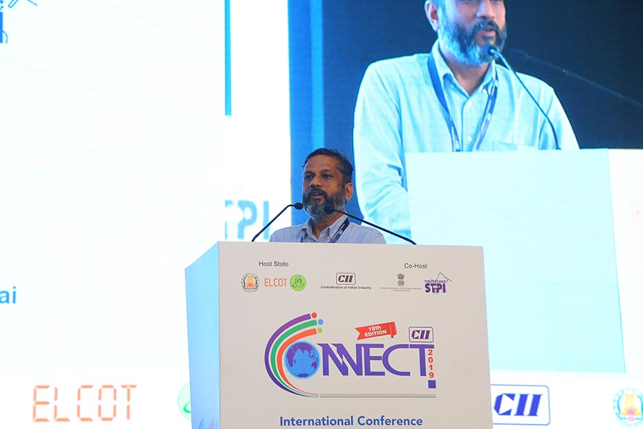 CIIConnect2019-Day1-0791