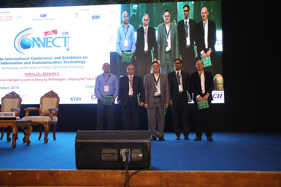 CIIConnect2019-Day1-1438