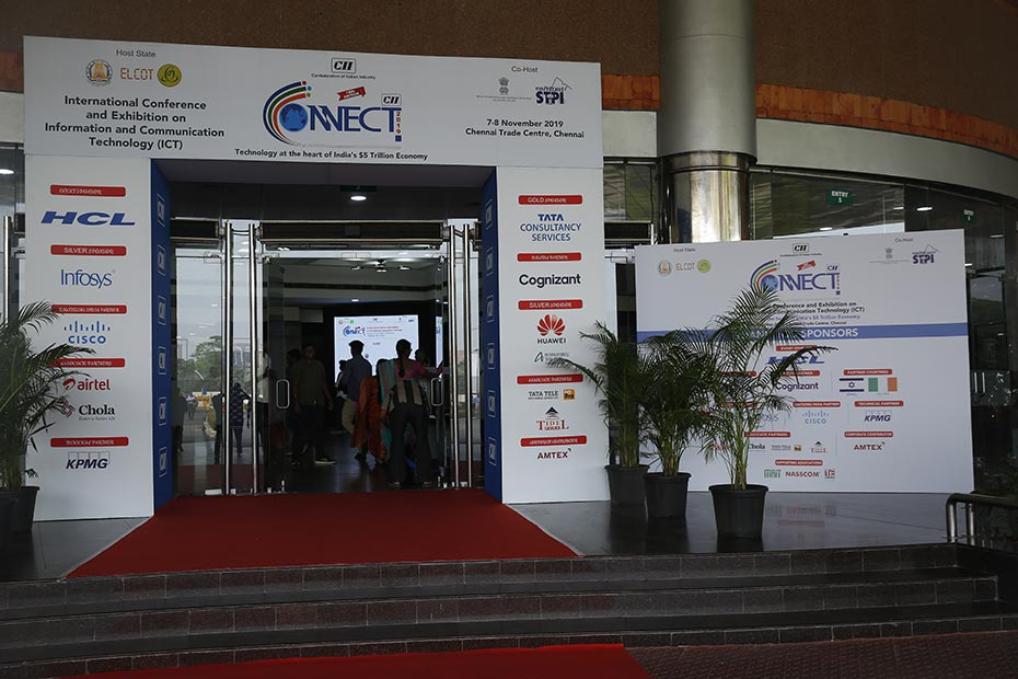 CIIConnect2019-Day2-0007