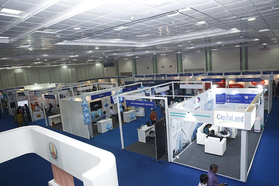 CIIConnect2019-Day2-0105