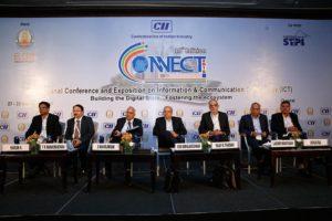 CII_Connect_2016_paneldiscussion