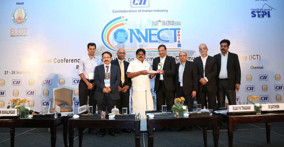 Connect_Award_2016_1