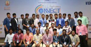Connect_Award_2016_3