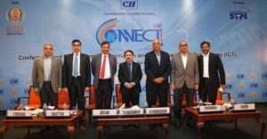 ciiconnect_photos_2018_Opening-session