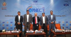 ciiconnect_photos_2018_Session-2